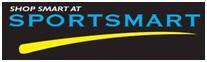 Sportsmart Northcote