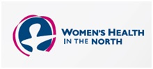 Women's Health in the North