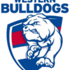 west_bulldogs_logo14