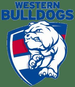 west_bulldogs_logo14