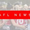 dwsc-afl-news