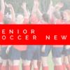 dwsc-senior-soccer