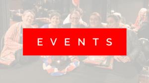 dwsc-events