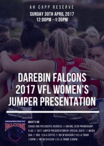 darebin-falcons-jumper-presentation-2017