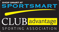 Sportsmart Club Advantage Program