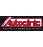 Autoclinic-Logo