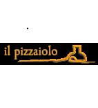 Il-Pizzaiolo-Logo