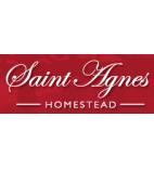 St-Agnes-Logo
