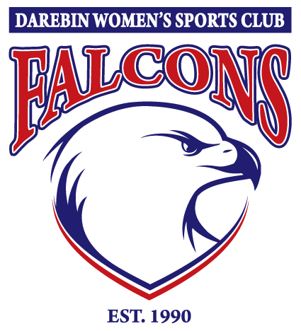 Darebin Committee appointed for 2017
