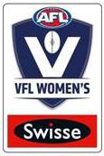 2018-Swisse-Wellness-VFL-Womens-Fixture-07.04.18