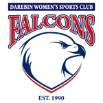 Darebin Women's Sports Club