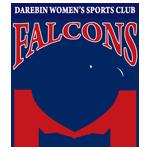 Darebin Women's Sports Club