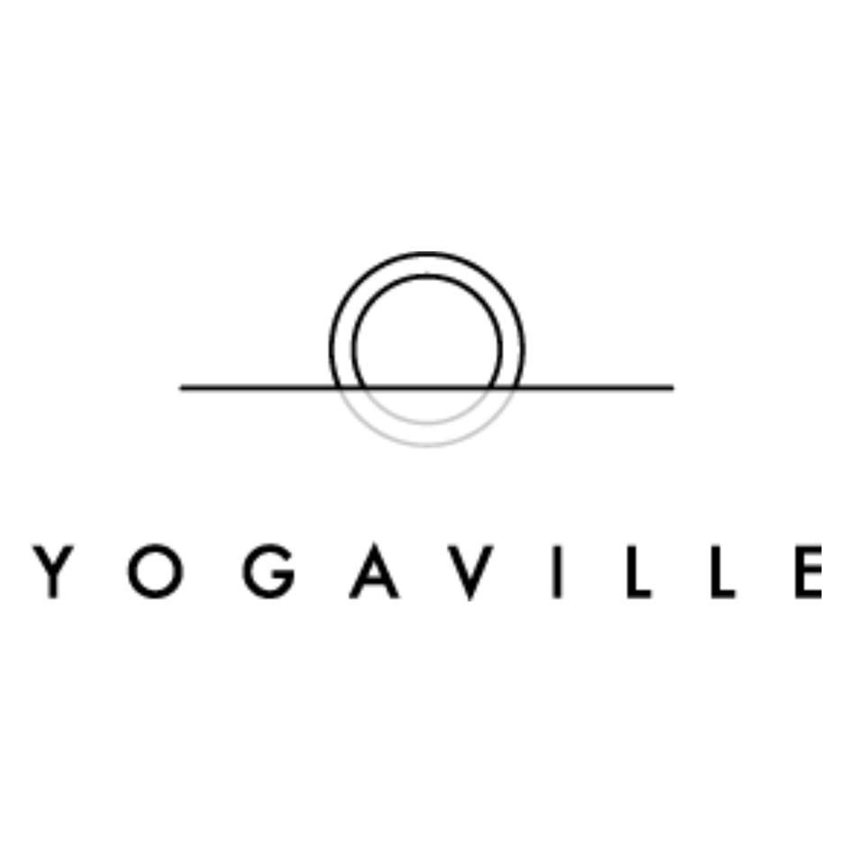 Academy Sponsor: Yogaville