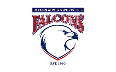 Darebin Falcons COVID-19 Update